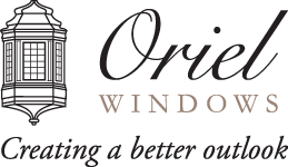 Oriel Windows Selsey - UPVC, Timber & Aluminium Windows and Doors supplied and installed
